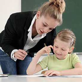 Tarifs-coaching-scolaire